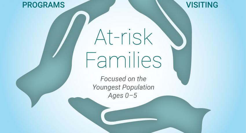At-Risk Families Support Services