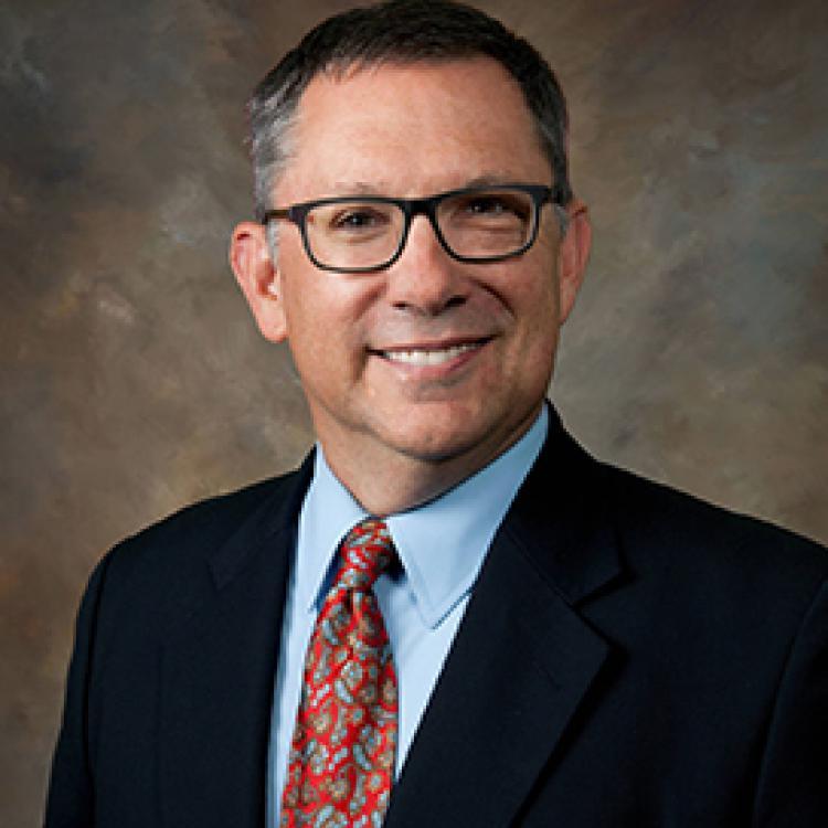 Greg Williamson Washington State Department Of Children Youth